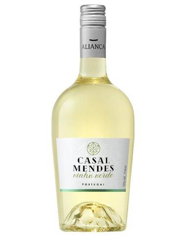 Casal Mendes Rosé -  Rose Wine