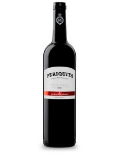 Periquita Original 2017 - Red Wine
