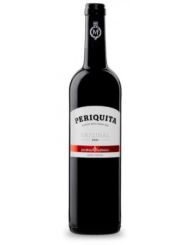 Periquita Original - Red Wine