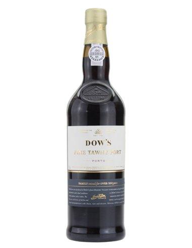 Dow's Fine Tawny - Port Wine