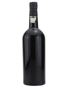 Porto Barros Vintage 1991 - Vino Oporto