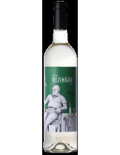 Rezingão 2019 - White Wine