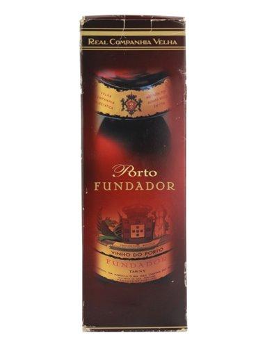 Niepoort Tawny - Vinho do Porto