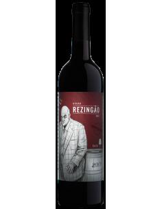 Rezingão 2017 - Red Wine