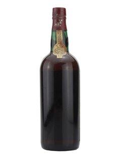 Niepoort Tawny Dee - Vinho do Porto