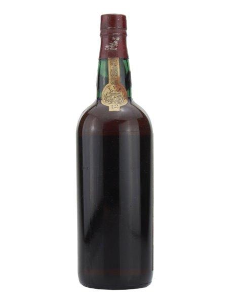Niepoort Tawny Dee - Vino Oporto