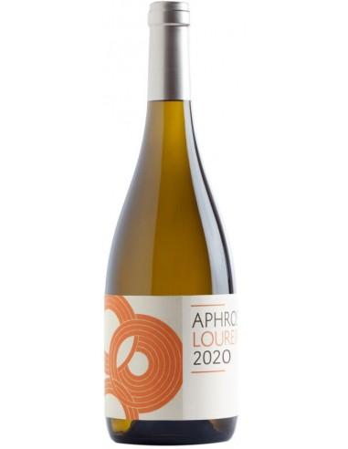 Aphros Loureiro 2020 - Organic White...