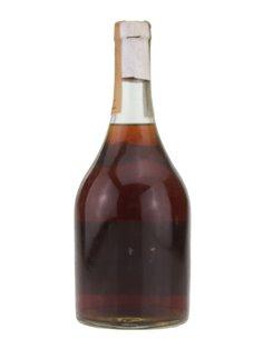 Royal Oporto 20 Years - Vin Porto