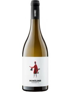 Monólogo Chardonnay P706...