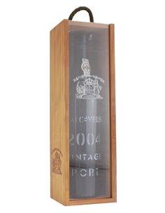 Kopke 30 Years Old Port Matured in Wood - Vin Porto