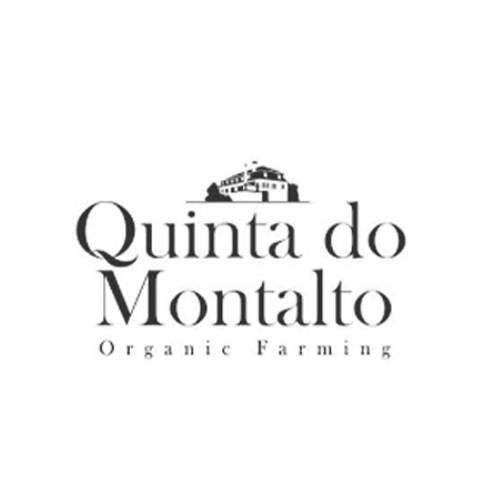 Quinta do Montalto
