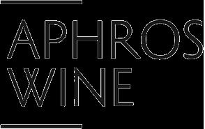 Aphros Wine, Lda.