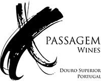 Passagem Wines
