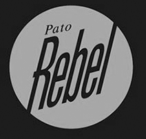 Pato Rebel
