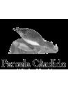 Parcela Cândido