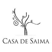 Casa da Saima