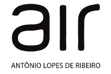 AIR - António Lopes Ribeiro