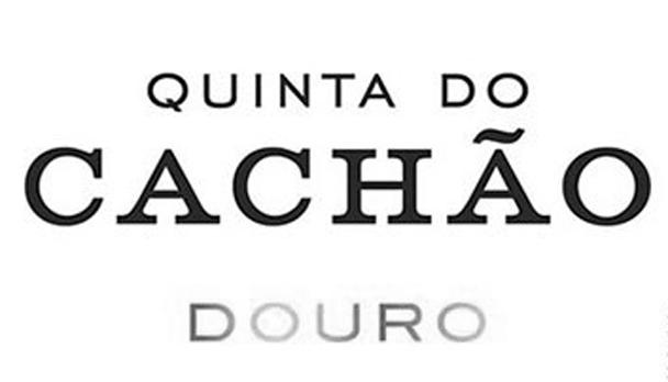 Quinta do Cachão
