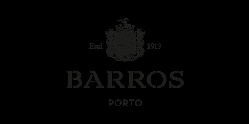Porto Barros