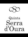 Quinta Serra D'Oura