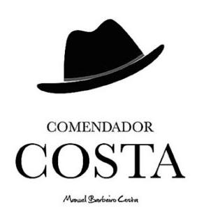 Comendador Costa