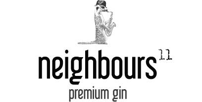 Gin Neighbours