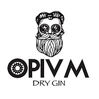 Gin Opivm