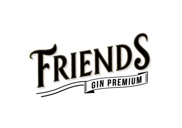 Gin Friends
