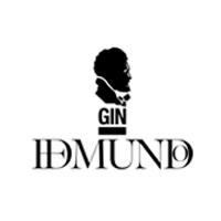 Gin Edmundo