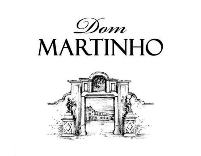 Dom Martinho