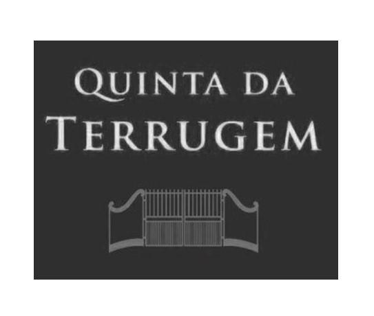 Quinta da Terrugem