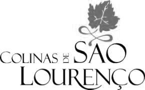 Quinta Colinas de São Lourenço