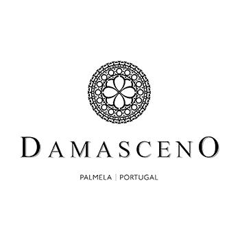 Damasceno