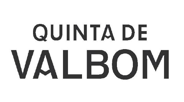 Quinta do Valbom