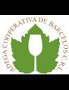 Adega Cooperativa Barcelos